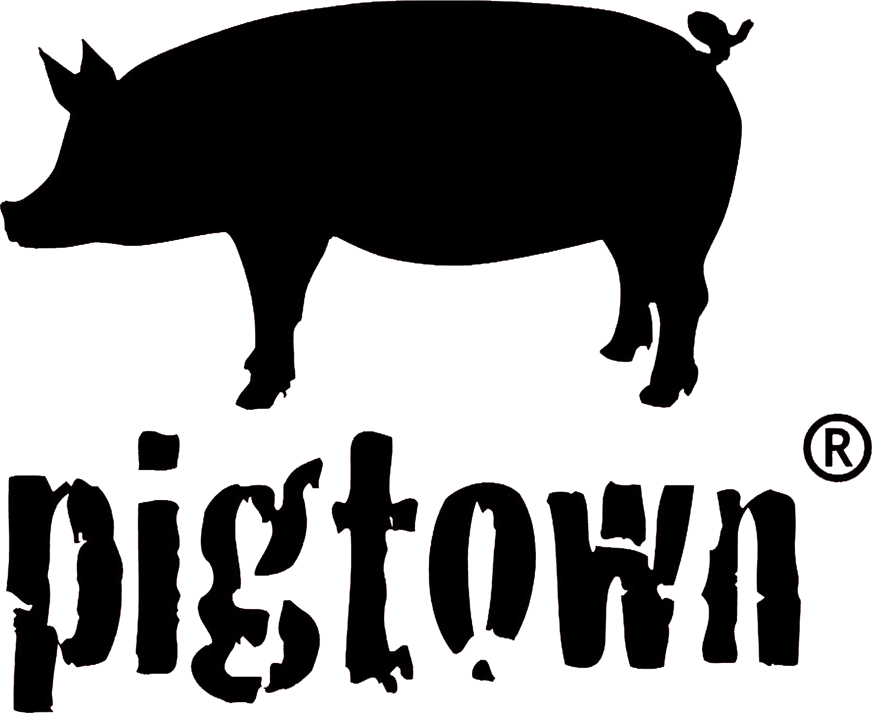 Pigtown Theatre CIC